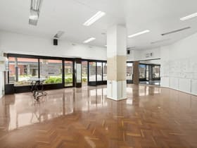 Retail commercial property for lease at 308 Doncaster Road Balwyn North VIC 3104