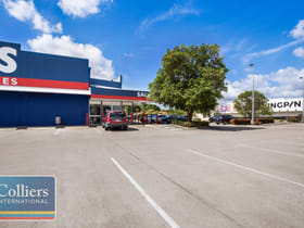 Showrooms / Bulky Goods commercial property for lease at Tenancy 4A/16 High Range Road Thuringowa Central QLD 4817