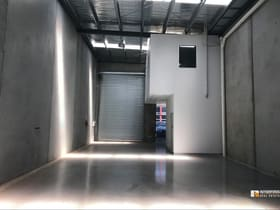 Industrial / Warehouse commercial property for lease at 7/7-9 Linmax Court Point Cook VIC 3030