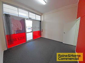 Medical / Consulting commercial property for lease at 3/236 Stafford Road Stafford QLD 4053