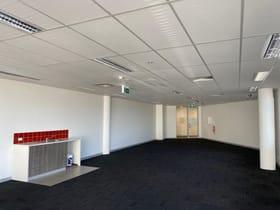 Offices commercial property for lease at Level 1/14/242-244 Caroline Springs Boulevard Caroline Springs VIC 3023