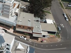 Shop & Retail commercial property for lease at 150-152 Best Road Seven Hills NSW 2147