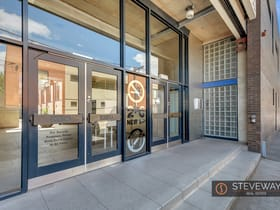 Offices commercial property for lease at 3/2-6 New Street Richmond VIC 3121