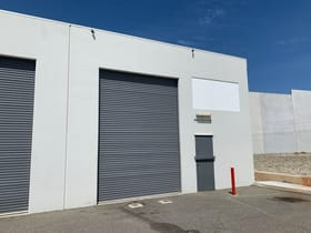 Industrial / Warehouse commercial property for sale at 12 / 34 Vinnicombe Drive Canning Vale WA 6155
