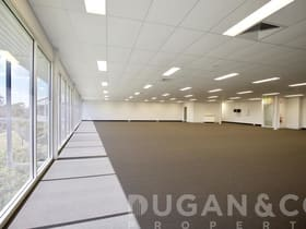 Offices commercial property for sale at 3/38 Leonard Crescent Brendale QLD 4500