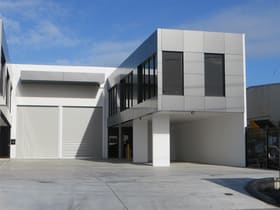 Industrial / Warehouse commercial property for lease at 2/17 Bignell Road Moorabbin VIC 3189