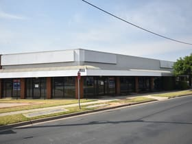 Offices commercial property for lease at 1108 Waugh Road North Albury NSW 2640
