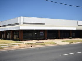 Showrooms / Bulky Goods commercial property for lease at 1108 Waugh Road North Albury NSW 2640