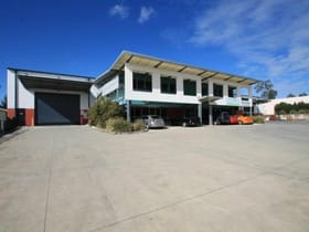 Industrial / Warehouse commercial property for lease at 2/900 Boundary Road Richlands QLD 4077