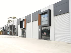 Offices commercial property for lease at 7 Lester Drive Altona North VIC 3025