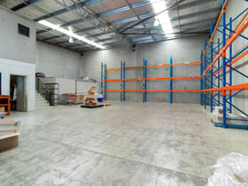 Industrial / Warehouse commercial property for lease at 7/105 Kurrajong Avenue Mount Druitt NSW 2770