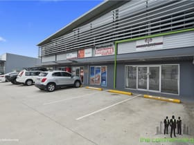 Shop & Retail commercial property for lease at 10/302-304 South Pine Rd Brendale QLD 4500