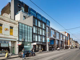 Retail commercial property leased at 77 Bridge Road Richmond VIC 3121