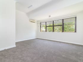 Offices commercial property for lease at Level 1/332 Victoria Street Darlinghurst NSW 2010