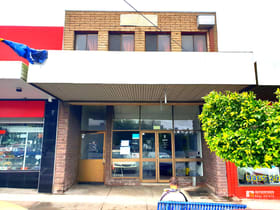 Retail commercial property for lease at 6 May Road Lalor VIC 3075