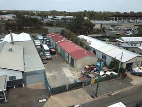 Development / Land commercial property for sale at 34 Baldock Street Moorooka QLD 4105