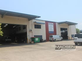Showrooms / Bulky Goods commercial property for lease at 2 Macbarry Place Rocklea QLD 4106