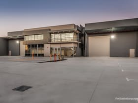Industrial / Warehouse commercial property for lease at 11 Craft Street Canning Vale WA 6155