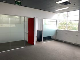 Showrooms / Bulky Goods commercial property for lease at Level 3, 305-306/30-40 Harcourt Parade Rosebery NSW 2018