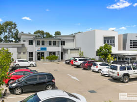 Offices commercial property for lease at 9/10-12 Liuzzi Street Pialba QLD 4655