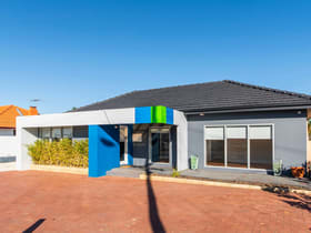 Offices commercial property for lease at 545 Canning Highway Alfred Cove WA 6154