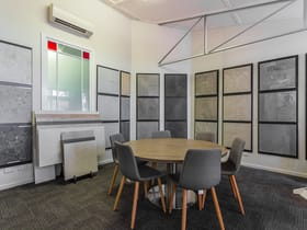 Offices commercial property for lease at 14/249 Annangrove Road Annangrove NSW 2156