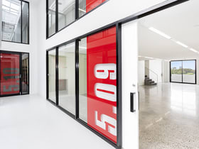 Offices commercial property for lease at 5.09/77 Dunning Avenue Rosebery NSW 2018