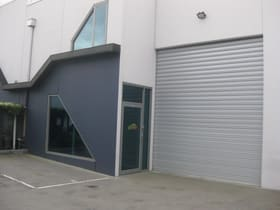 Industrial / Warehouse commercial property for lease at Level 1 9/55 McClure Street Thornbury VIC 3071