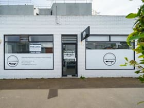 Retail commercial property for lease at 248B Glenferrie Road Malvern VIC 3144