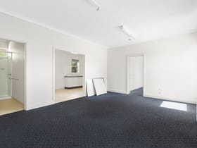 Medical / Consulting commercial property for lease at 88 Oriel  Road Ivanhoe VIC 3079