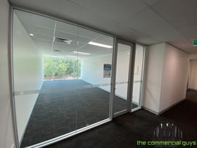 Offices commercial property for lease at 3/5-7 Discovery Dr North Lakes QLD 4509