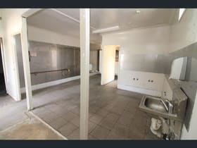 Retail commercial property for lease at 155 Musgrave Street Berserker QLD 4701