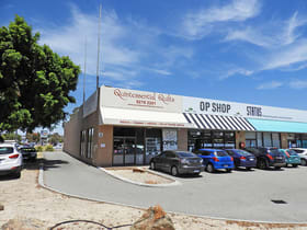 Medical / Consulting commercial property for lease at 1/8 Dewar Street Morley WA 6062