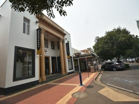 Shop & Retail commercial property for lease at 606 Dean Street Albury NSW 2640