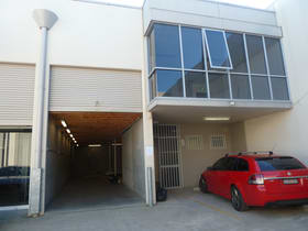 Factory, Warehouse & Industrial commercial property for lease at 9/168-180 Victoria Road Marrickville NSW 2204