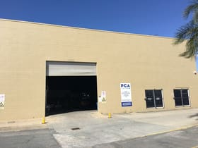 Industrial / Warehouse commercial property for lease at Unit 3/239 Brisbane Road Biggera Waters QLD 4216