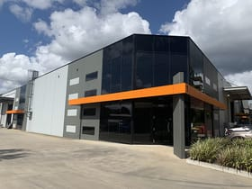 Factory, Warehouse & Industrial commercial property for lease at 1/19 Cornhill Street Ferntree Gully VIC 3156