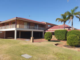 Offices commercial property for lease at 69 Pinjarra Road Mandurah WA 6210