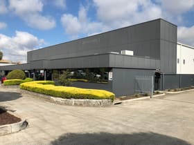 Offices commercial property for lease at 31-33 Chifley Drive Preston VIC 3072
