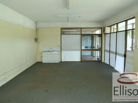 Offices commercial property for lease at 8/2 Grevillea Street Tanah Merah QLD 4128