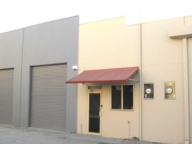 Industrial / Warehouse commercial property for lease at 5/5 Delmont Place Mandurah WA 6210