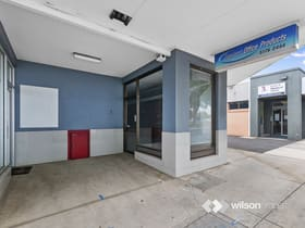 Retail commercial property for lease at 2 Seymour Street Traralgon VIC 3844