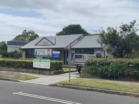 Offices commercial property for lease at 4 Russell Avenue Frenchs Forest NSW 2086