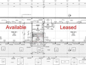 Retail commercial property for lease at 2 Bradfield Parade Cherrybrook NSW 2126