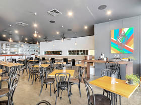 Retail commercial property for lease at 1/20 Queensland Avenue Broadbeach QLD 4218