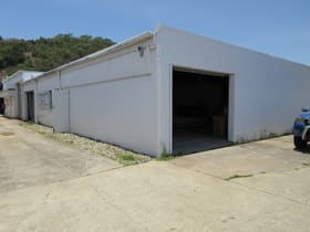 Industrial / Warehouse commercial property for lease at 436 Sheridan Street Cairns North QLD 4870