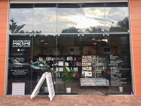 Retail commercial property for lease at 3/316 Barrenjoey Road Newport NSW 2106