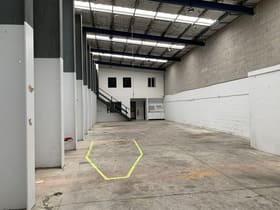 Factory, Warehouse & Industrial commercial property for lease at 4 Leighton Place Hornsby NSW 2077