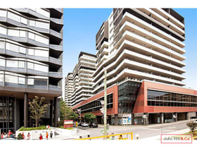Offices commercial property for lease at Suite 9/1-17 Elsie Street Burwood NSW 2134