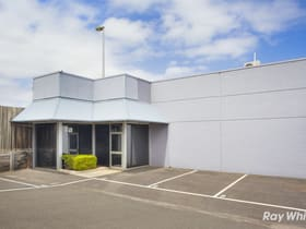 Offices commercial property for lease at 9A/23-25 Bunney Road Oakleigh South VIC 3167